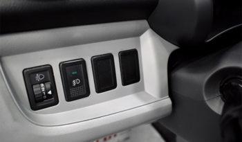 Suzuki Alto 1.0 68cv GLX completo