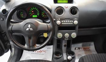 Mitsubishi Colt 1.1 12V GPL 5p. Insport completo