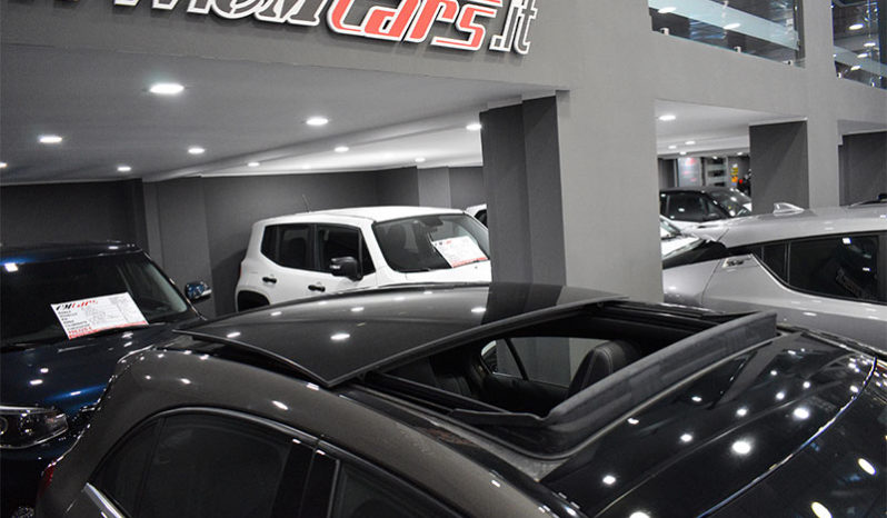 Mercedes-Benz A 180 CDI 110cv Automatic Sport completo