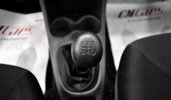 Toyota Aygo 1.0 68cv 5p Sol completo