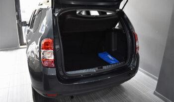 Dacia Duster 1.6 110CV GPLdiSERIE Lauréate completo