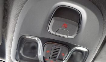 Fiat 500L 1.6 MJT 105cv Trekking completo