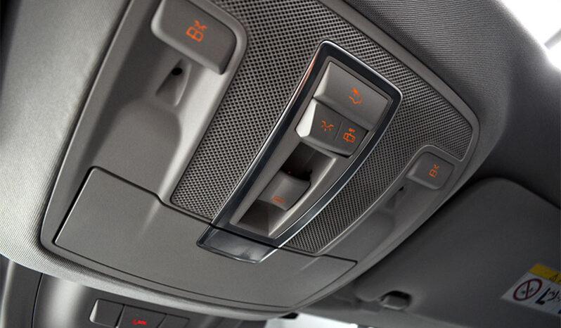 Mercedes-Benz GLE 350 d 258cv 4Matic Coupé Sport completo
