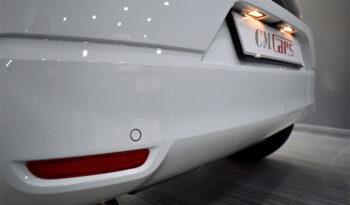 Renault Twingo 1.0 SCe 65cv Duel completo