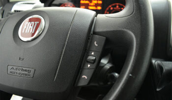 Fiat Ducato Panorama 2.2 MJT 130cv 9 Posti completo