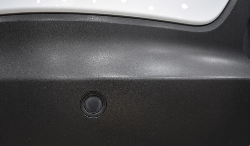 Kia Sportage 1.6 135cv ECO Bifuel GPL di SERIE pieno