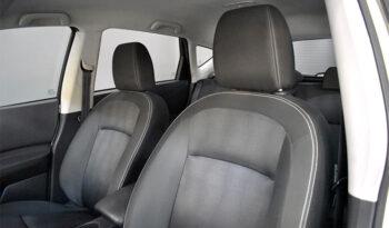 Nissan Qashqai 1.5 dci 110cv Acenta pieno
